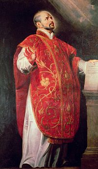 200px-St_Ignatius_of_Loyola_(1491-1556)_Founder_of_the_Jesuits