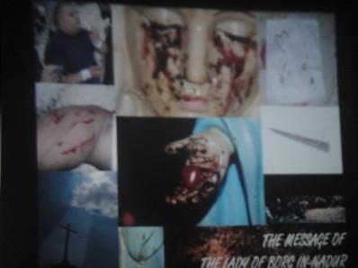 DSC02319  Lágrimas de Sangre