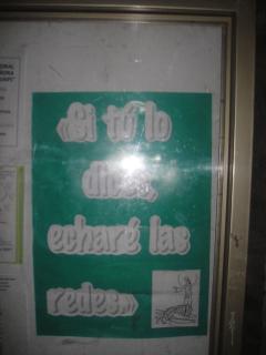 DSC02813  carteles