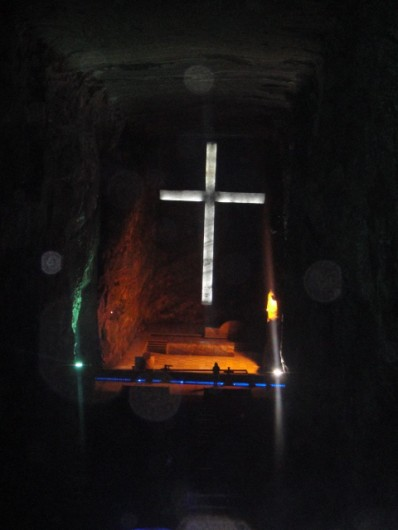 DSC03245  catedral de sal 3