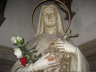 IMG_3325-1 Santa Teresita