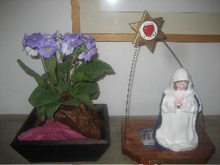 IMG_4916 Virgen de Salta