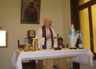 IMG_8878  milagro eucaristico Vtaicano