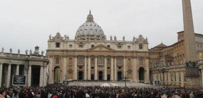 IMG_8937  milagro eucaristico Vaticano Febrero 10
